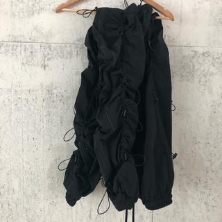 Balenciaga - 【正規店購入】99%IS- パンツ