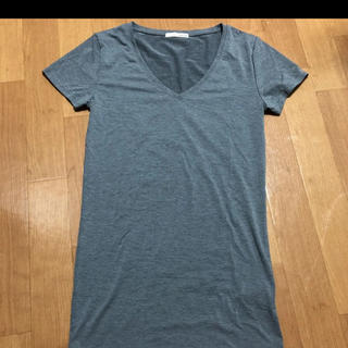 moussy - Tシャツ moussy