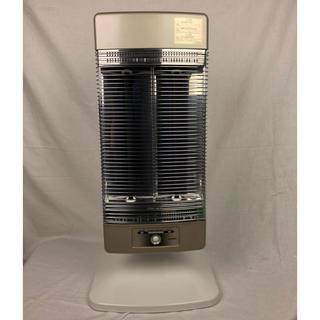 美品●コロナ DH-1214 R 遠赤外線ストーブ(電気ヒーター)