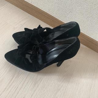 スパイラルガール(SPIRAL GIRL)の靴(ハイヒール/パンプス)
