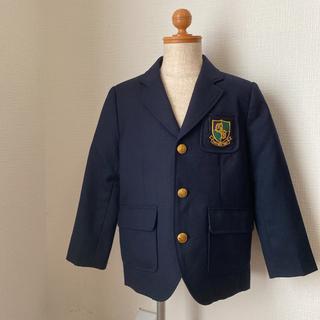 イーストボーイ(EASTBOY)の美品 East Boy ジャケット ブレザー 男女兼用 110 (ドレス/フォーマル)