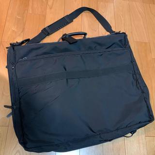アクタス(ACTUS)のスーツ キャリーバック(トラベルバッグ/スーツケース)