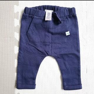 NEXT - 新品未使用 nextbaby パンツ 70サイズ