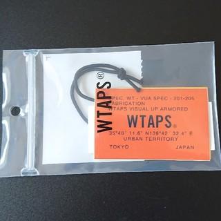 ダブルタップス(W)taps)のwtaps ダブルタップス ステッカー 19ss 未開封(その他)