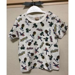 プティマイン(petit main)のひまり様専用♡(Tシャツ/カットソー)