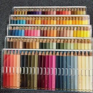 FELISSIMO - FELISSIMO 色鉛筆