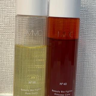 エムアイエムシー(MiMC)のyuau0515様専用(化粧水/ローション)