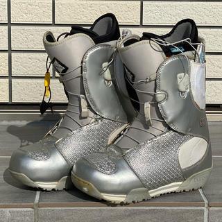 バートン(BURTON)のスノーボード ブーツ バートン 25cm(ブーツ)