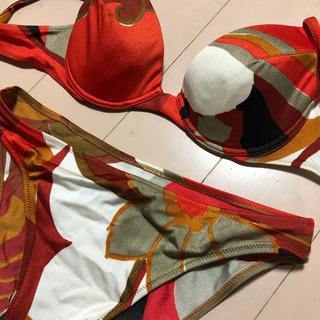 ラペルラ(LA PERLA)の水着 新品 ラペルラ(水着)
