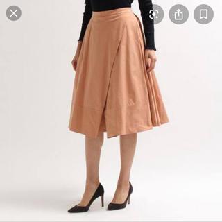 アクアガール(aquagirl)のアクアガール♡スカート(ひざ丈スカート)