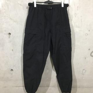 W)taps - ★WTAPS★ TRACKS TROUSERS ナイロンパンツ[M]