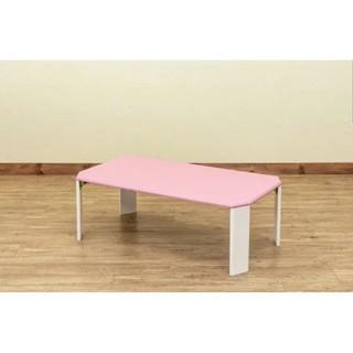 テーブル(ローテーブル)