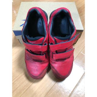 ミズノ(MIZUNO)のミズノ 安全靴(その他)