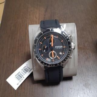 フォッシル(FOSSIL)の値下げ↓↓FOSSIL CH2647 メンズ時計 (腕時計(アナログ))