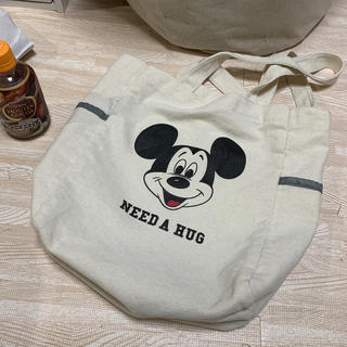 ミッキーマウス - ミッキートート