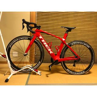 ロードバイクTREK madone 9.0 トレック マドン(自転車本体)