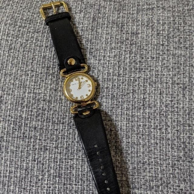 ウブロ 時計 偽物 見分け方 1400 | オメガ 時計 偽物 見分け方エピ