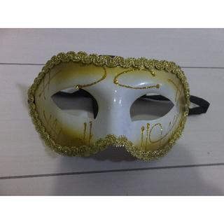 仮面 マスク(小道具)