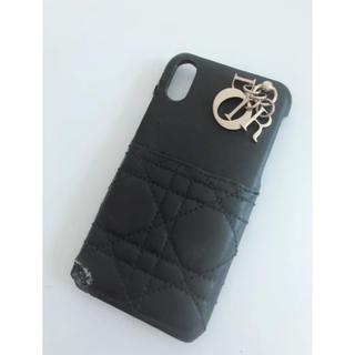 Iphone ケース dior