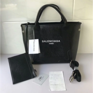 バレンシアガバッグ(BALENCIAGA BAG)のBALENCIAGA  バレンシアガ トートバッグ (トートバッグ)