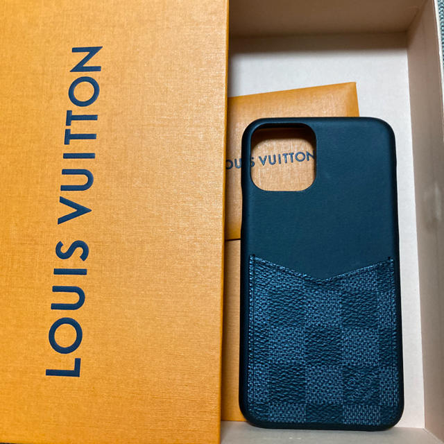 100 iphone ケース 、 LOUIS VUITTON - LOUIS VUITTON iPhone11 PRO ケースの通販 by れおん's shop|ルイヴィトンならラクマ