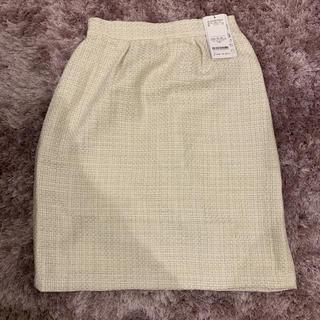 ミッシュマッシュ(MISCH MASCH)のミッシュマッシュ 2020 福袋(ひざ丈スカート)