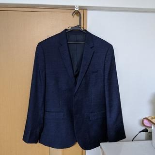 エイチアンドエム(H&M)のH&M スーツ上下(セットアップ)