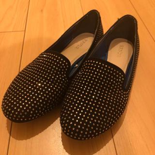 ランダ(RANDA)のRANDA  Lサイズ(ローファー/革靴)