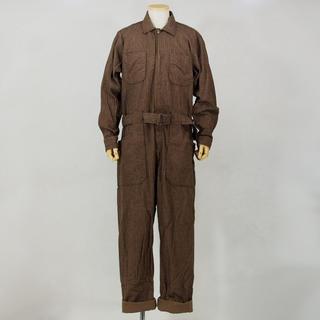 Engineered Garments - Engineered Garments Coveralls ジャンプスーツ
