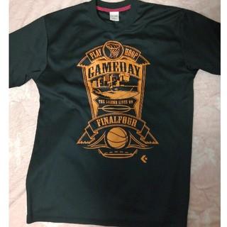 コンバース(CONVERSE)のバスケットボールTシャツ(バスケットボール)