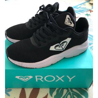 ロキシー(Roxy)のRoxy スニーカー(スニーカー)