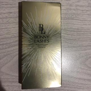 FABIUS - BONNY LASHES