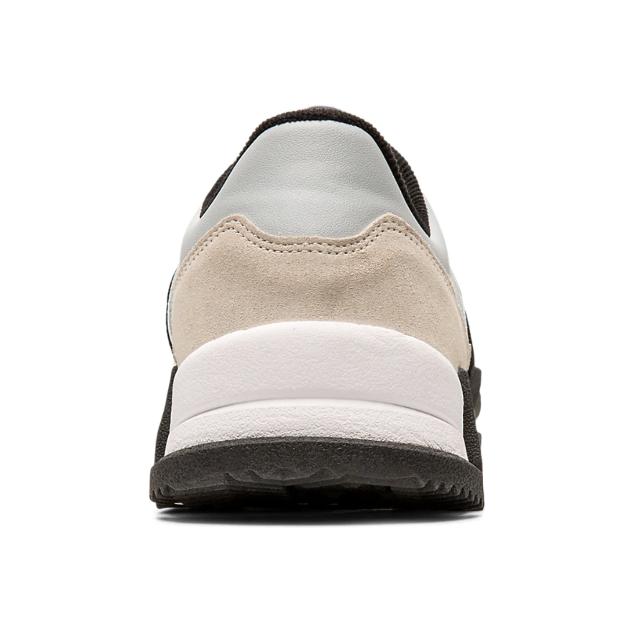 Onitsuka Tiger(オニツカタイガー)の《新品》1/10発売!Onitsuka Tiger D-TRAINER 26cm メンズの靴/シューズ(スニーカー)の商品写真