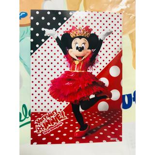 ディズニー(Disney)のベリーベリーミニー スペフォ スペシャルフォト ミッキー ミニー(写真)