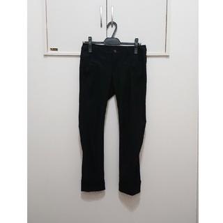 ダブルスタンダードクロージング(DOUBLE STANDARD CLOTHING)のダブルスタンダードクロージング Sov. メリルハイテンションパンツ(カジュアルパンツ)