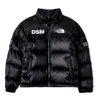 ザノースフェイス(THE NORTH FACE)のThe North Face Dsm✖️Tnf Nuptse Jacket(ダウンジャケット)