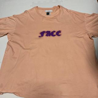 ファセッタズム(FACETASM)のUSED様 専用(Tシャツ/カットソー(半袖/袖なし))