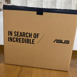 ASUS - ASUS エイスース デスクトップ パソコン
