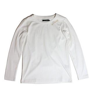 ウノピゥウノウグァーレトレ(1piu1uguale3)の☆1piu1uguale3 ロンT カットソー☆(Tシャツ/カットソー(七分/長袖))