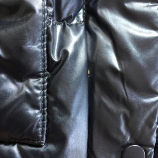 ボンポワン(Bonpoint)の確認用 ボンポワン ダウンジャケット コート(ジャケット/上着)