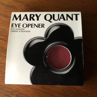 MARY QUANT - MARY QUANT アイシャドウ