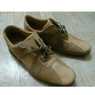 REGAL - REGAL(リーガル)靴 23㎝
