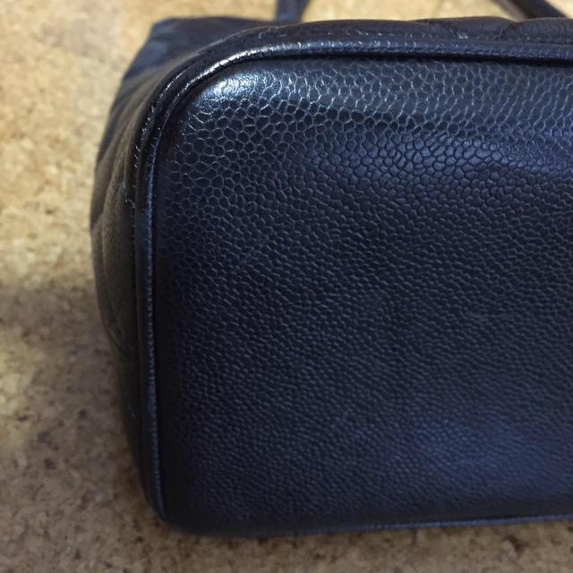 確認用 レディースのバッグ(トートバッグ)の商品写真