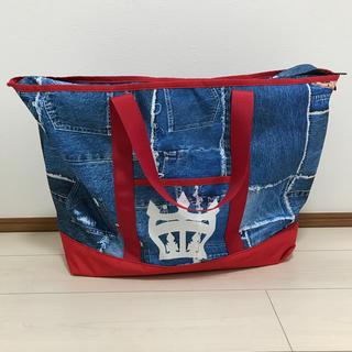ロデオクラウンズ(RODEO CROWNS)のロデオクラウンズ 福袋の袋(ショップ袋)
