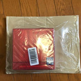 AKG BOX -20th Anniversary Edition-(ポップス/ロック(邦楽))