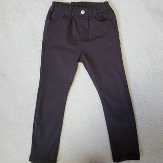 DILASH - DILASH パンツ 120cm