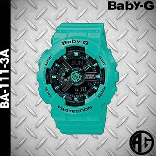 ベビージー(Baby-G)のbaby - G(腕時計)