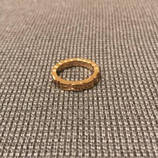 ディーゼル(DIESEL)のDIESEL(リング(指輪))
