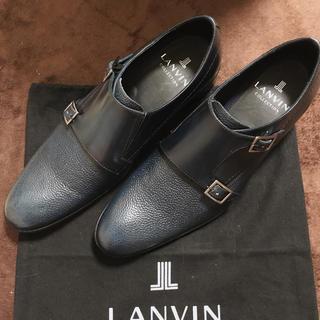 ランバン(LANVIN)のランバン(ドレス/ビジネス)