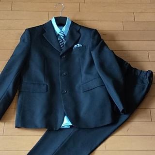 卒業式🌸スーツ 男子160(ドレス/フォーマル)